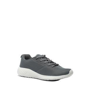 fitness schoenen grijs