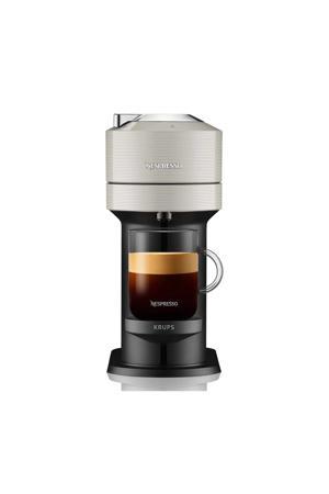 Vertuo Next XN910B nespresso koffiezetapparaat