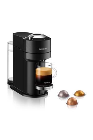 Krups Vertuo Next XN9108 koffiezetapparaat