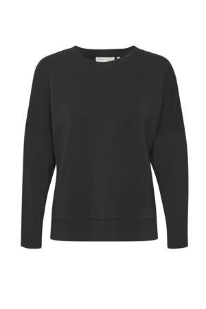 sweater Unita zwart