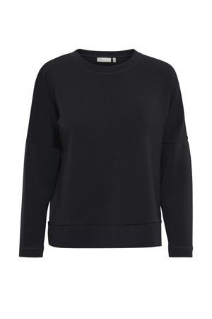 sweater Unita blauw