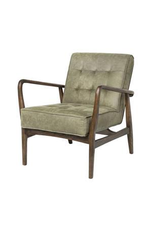 fauteuil Walton