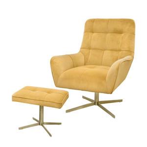 fauteuil Maylin