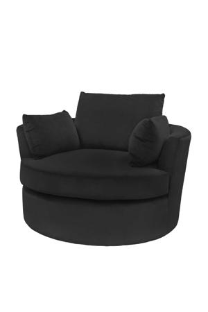 fauteuil Phoebe