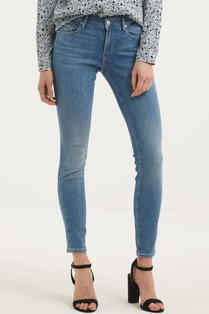 skinny jeans Annette light denim