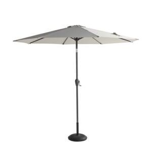 parasol Sunline (270x270 cm)