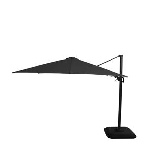 parasol Shadowflex (300x300 cm)
