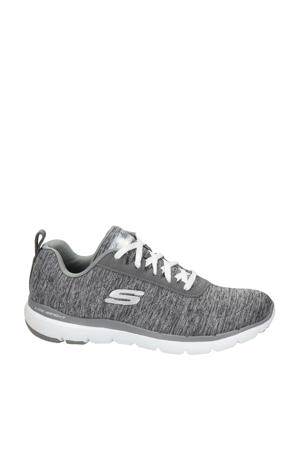 Flex Appeal 3.0  sneakers grijs