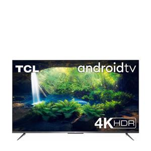 75P715 4K Ultra HD TV