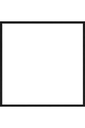 lijst  (30x30 cm)