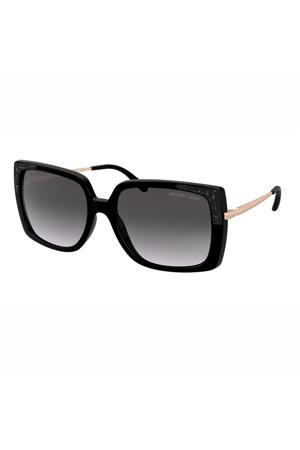 zonnebril Rochelle 0MK2131 zwart