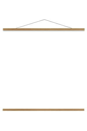 poster hanger  (41 cm)