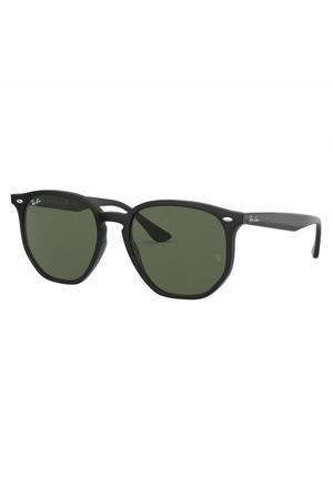 zonnebril 0RB4306 zwart