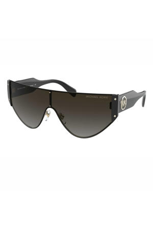 zonnebril Park City 0MK1080 zwart
