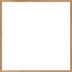 lijst  (40x30 cm)