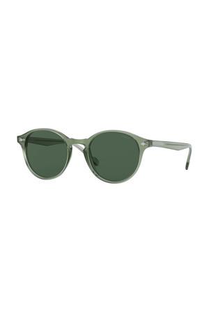 zonnebril 0VO5327S grijs