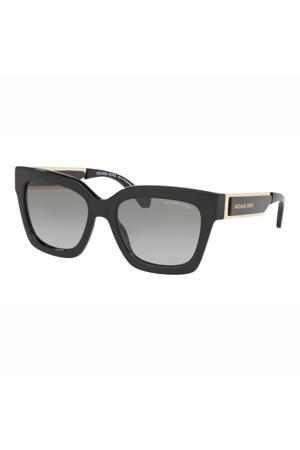 zonnebril Berkshires 0MK2102 zwart