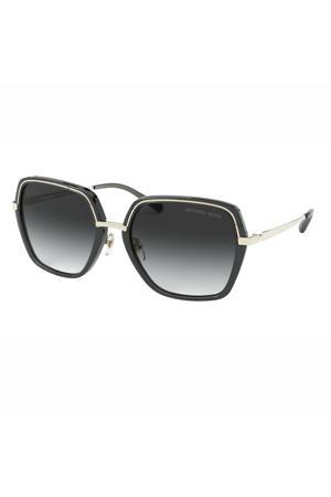 zonnebril Naples 0MK1075 goudkleurig/zwart