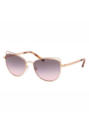 zonnebril St. Lucia 0MK1035 rosé