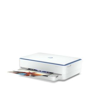 ENVY 6010e all-in-one printer