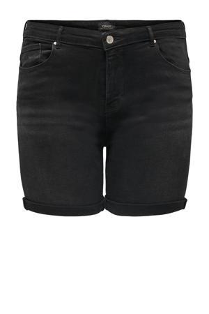 short CARLAOLA zwart