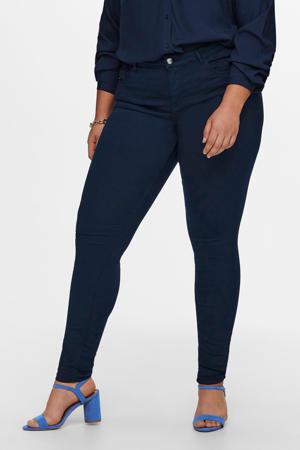 skinny jeans CARSARAH donkerblauw