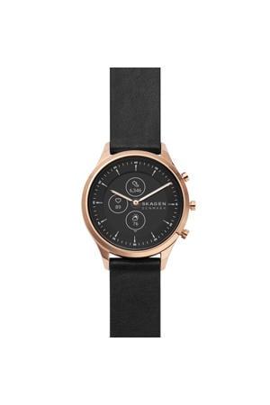 Jorn 38mm Dames Hybrid HR Smartwatch SKT3102