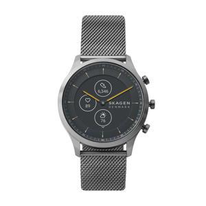 Jorn 42mm Heren Hybrid HR Smartwatch SKT3002