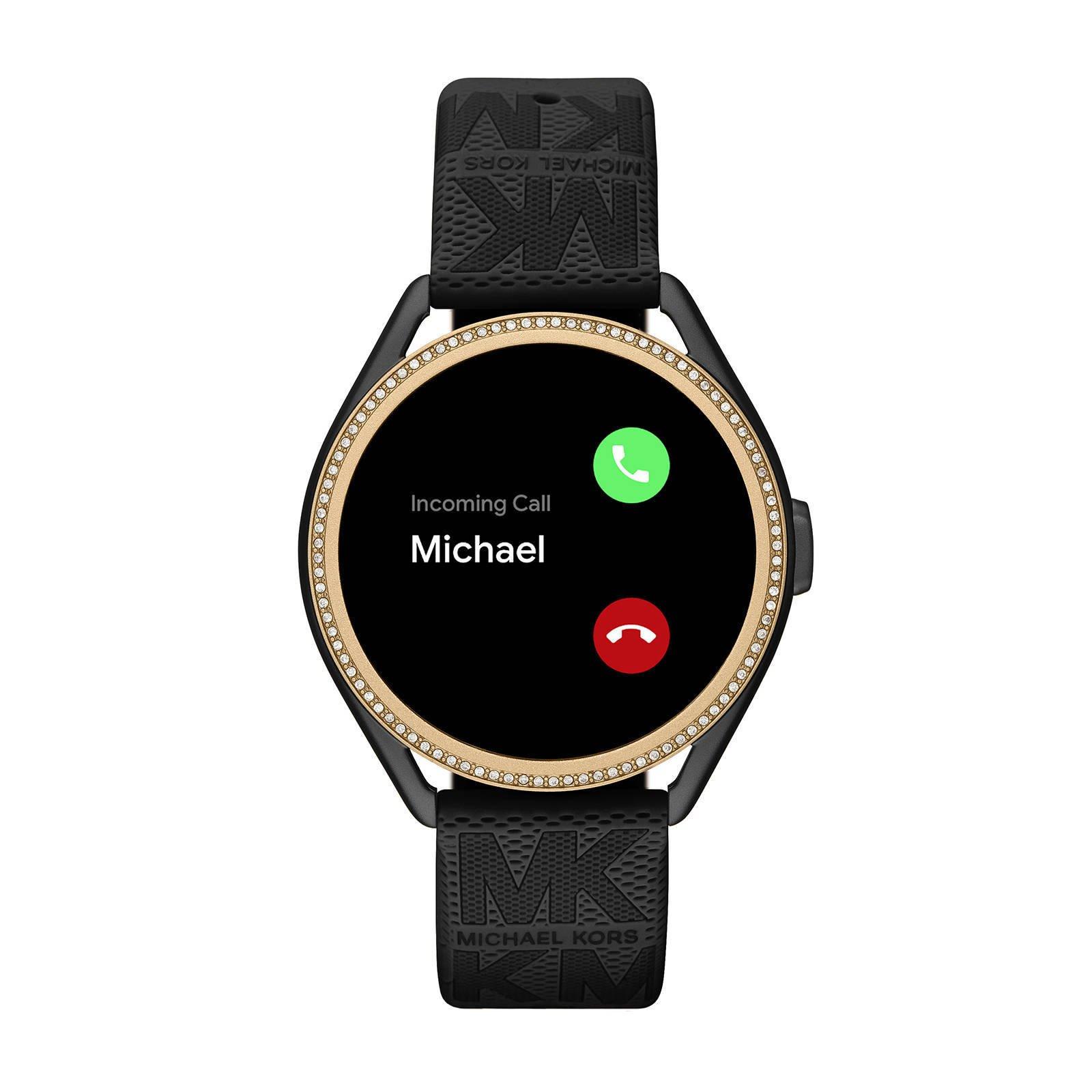 MKGO Gen 5E Smartwatch MKT5118