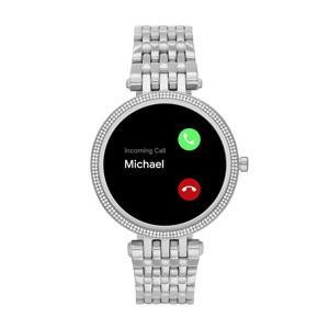 Darci Gen 5E Dames Display Smartwatch MKT5126
