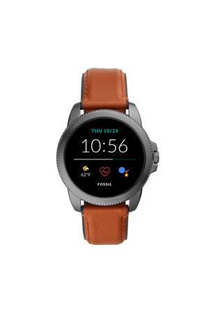 Gen 5E Heren Display Smartwatch FTW4055