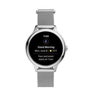 Gen 5E Dames Display Smartwatch FTW6071