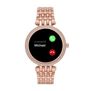 Darci Gen 5E Dames Display Smartwatch MKT5128