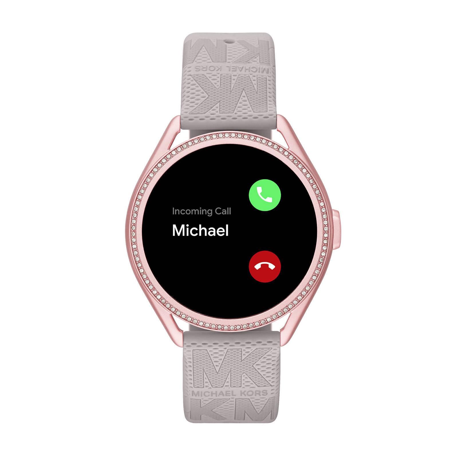 MKGO Gen 5E Smartwatch MKT5117