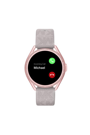 MKGO Gen 5E Dames Display Smartwatch MKT5117