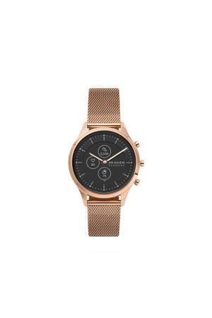 Jorn 38mm Dames Hybrid HR Smartwatch SKT3100