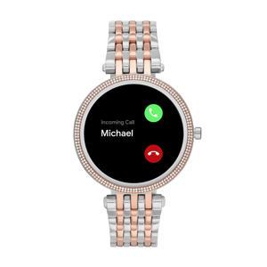Darci Gen 5E Dames Display Smartwatch MKT5129