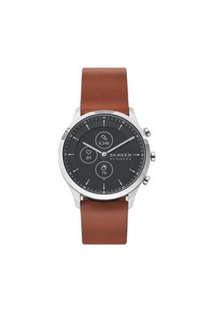 Jorn 42mm Heren Hybrid HR Smartwatch SKT3000