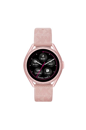 MKGO Gen 5E Dames Display Smartwatch MKT5116