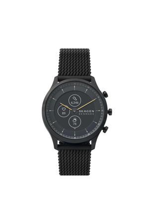Jorn 42mm Heren Hybrid HR Smartwatch SKT3001