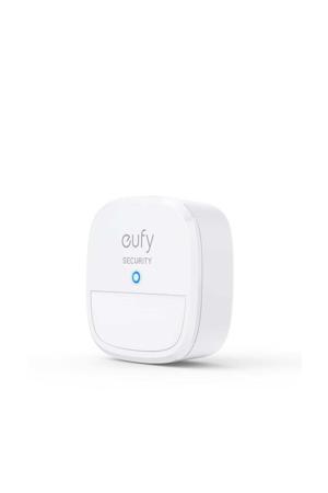 Eufy Motion Sensor bewegingsmelder (wit)