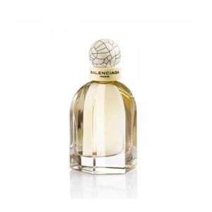 Paris eau de parfum - 75 ml - 75 ml