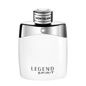 Legend Spirit eau de toilette - 50 ml - 50 ml