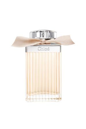 By Chloe eau de parfum - 75 ml - 75 ml