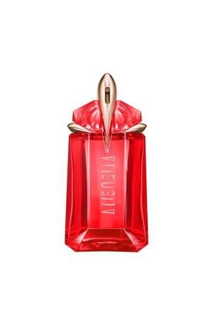 Alien Fusion eau de parfum - 60 ml - 60 ml