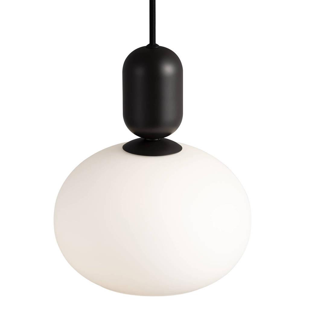 Nordlux Hanglamp, Mocha