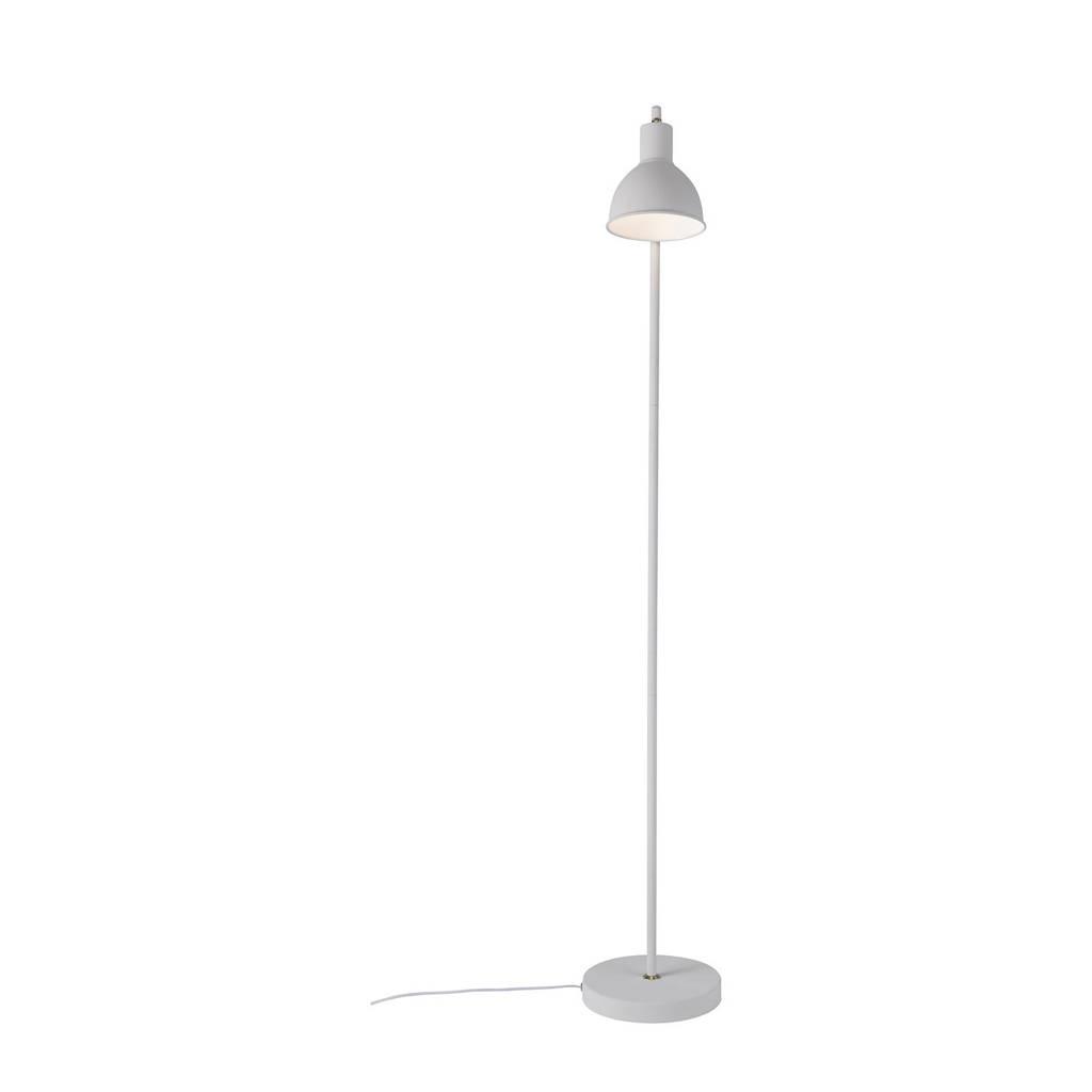 Nordlux Vloerlamp, Wit