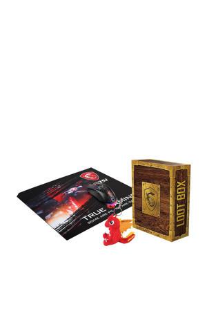 2020 Loot Box Pack S