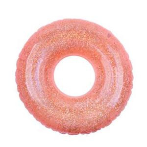 zwemband Glitter
