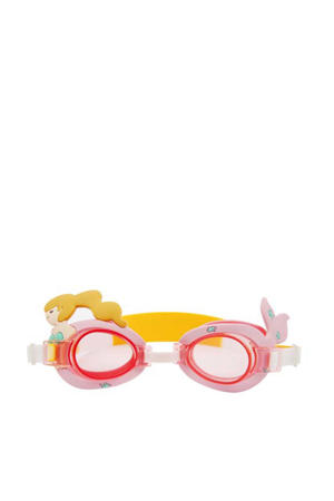 duikbril Mini Zeemeermin